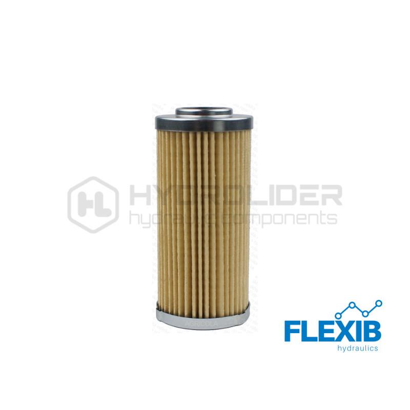 XTT elementfilter CCH301CV1 Imemistorustiku õlifiltrid Hüdraulikafiltrid