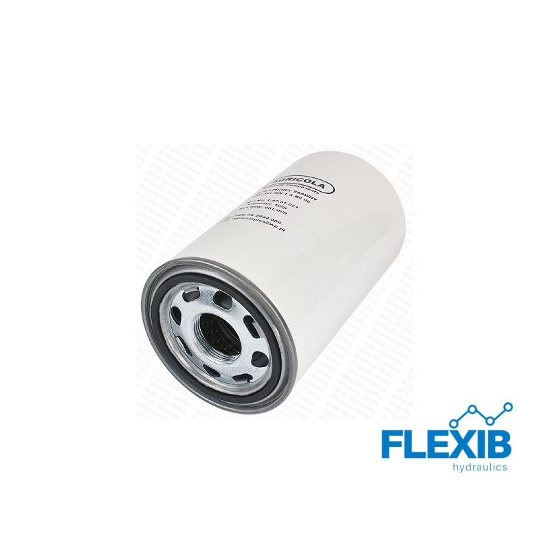 Hüdrauliline filter AMF 151 MN AHC Imemistorustiku õlifiltrid Hüdraulikafiltrid