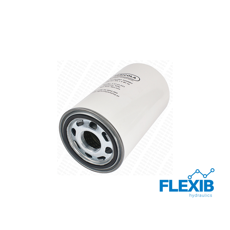 Hüdrauliline filter AMF 301 CV AHC Universaalsed hüdraulikafiltrid Hüdraulikafiltrid