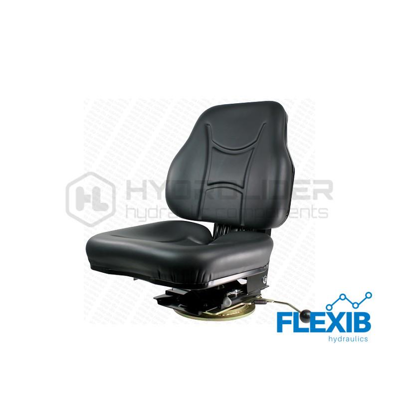 Traktori iste, pöörlev Istmed ja traktori toolid Istmed ja traktori toolid