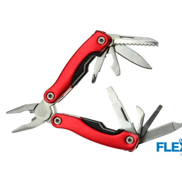 Taskunuga Multi-Tool Näpitsad ja tangid Taskunuga Multi-Tool