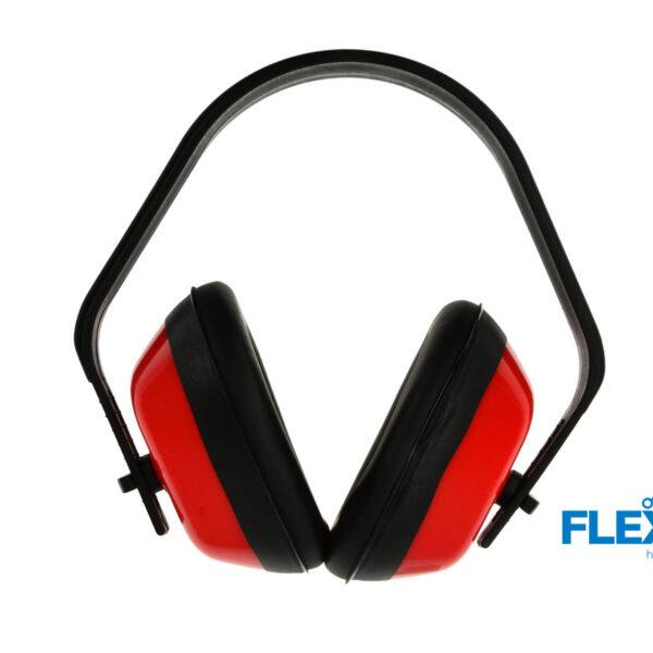 Kõrvaklapid Muud tarvikud Kõrvaklapid