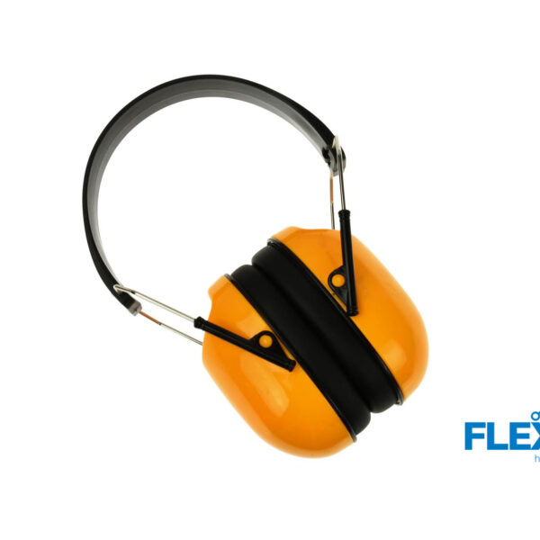 Kõrvaklapid Geko Premium Töövarustus Kõrvaklapid Geko Premium