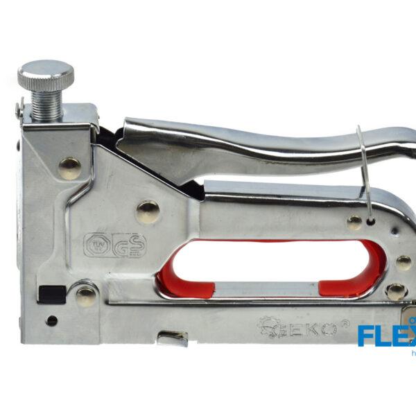 Klambripüstol 4-14mm Ehitustööriistad Klambripüstol 4-14mm