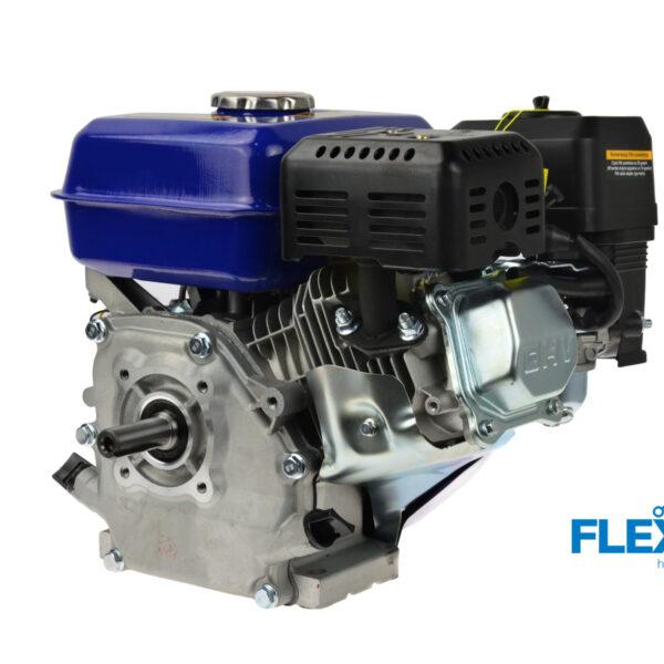Mootor 6.5hP Töömootorid Mootor