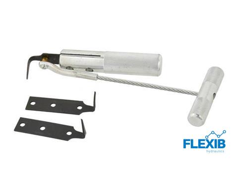 Tuuleklaasi eemaldamise tööriist Autoremont Tuuleklaasi eemaldamise tööriist