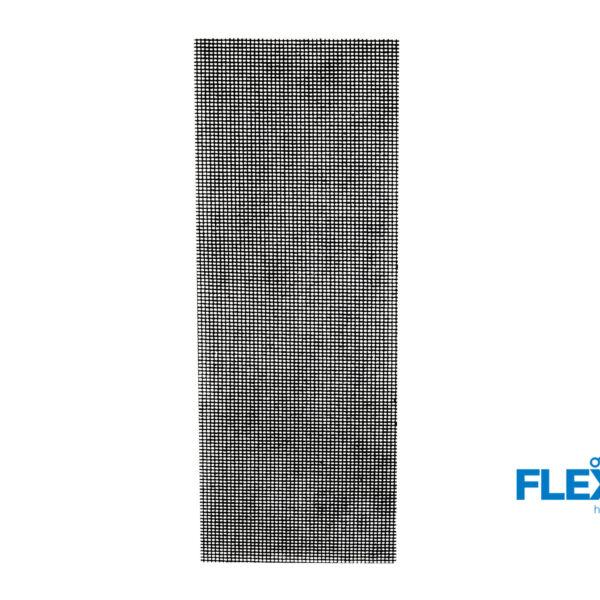 Faasipuuride komplekt 6 tk 45-63mm Puurid ja tarvikud Faasipuuride komplekt