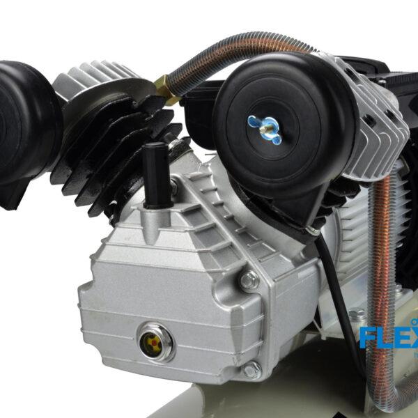 Kompressor 50L V-2 Garaažiseadmed kompressor