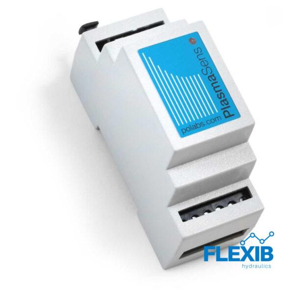 THC – Plasma kõrguse kontroller – Torch Height Controller CNC komponendid Plasma kõrguse kontroller