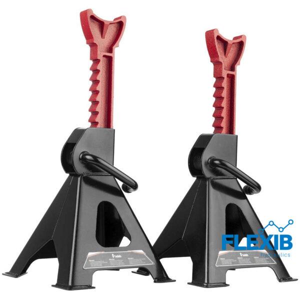 Autopukid 3T 2tk Autoremont Autopukid