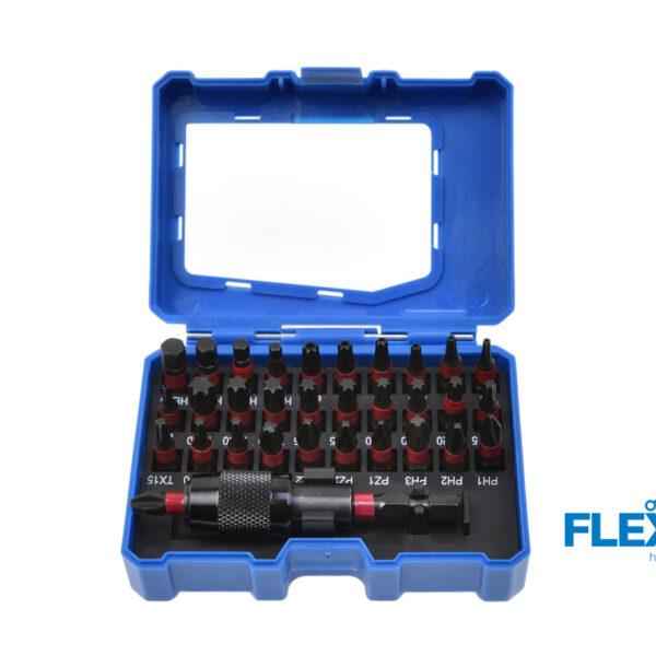 Alupex torude painutamise tööriist Ehitustööriistad Alupex torude painutaja